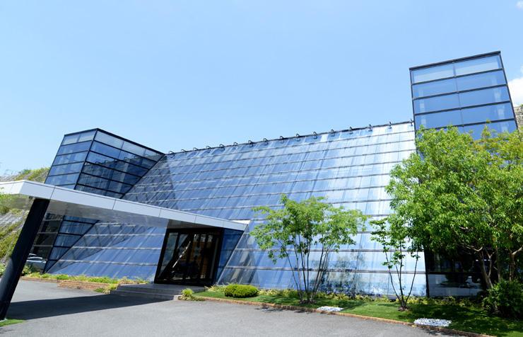 グローバルテクノロジーセンター