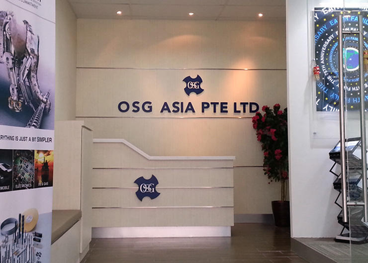 osg company Owners atc is owned by bp, keystone, and osg alaska tanker company (atc) was created in 1999 by keystone shipping company, (375%), osg ship management (375%) and bp oil shipping company.