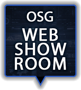 OSG WEB SHOWROOM
