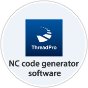 NC Code Generator Software