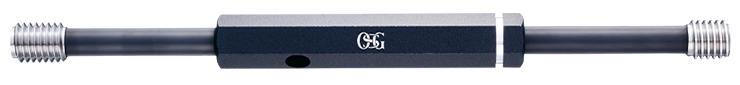 LG: Thread Limit Gauge Long Neck Type