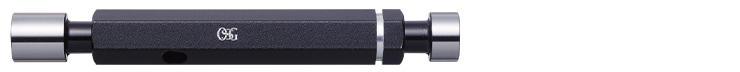 LG: Plain plug gauges for minor diameter