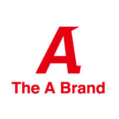 The A Brand