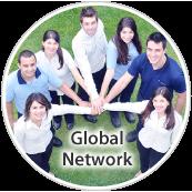 OSG Network