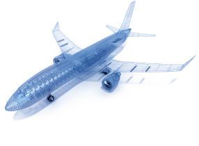 航空宇宙産業
