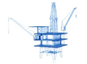 エネルギー産業