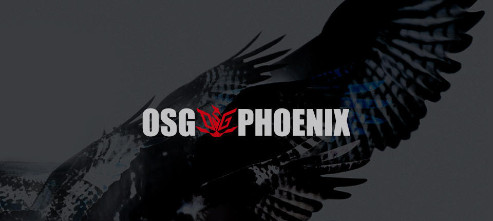 OSG PHOENIX