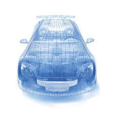 自動車産業に使われる工具はこちら